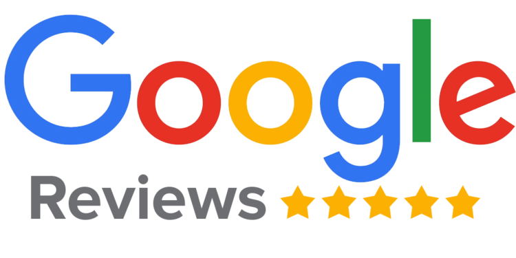Google_Reviews_transparent.png